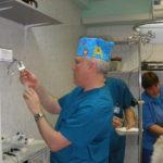 7 признаков профессионализма ветеринарного врача