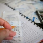 Пример расчёта бюджета противоклещевой защиты на сезон